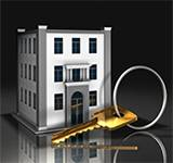 City Locksmith Shop Ellicott City, MD 410-412-7462